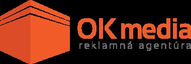 OKMedia