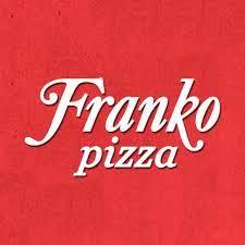 Pizzeria Franko